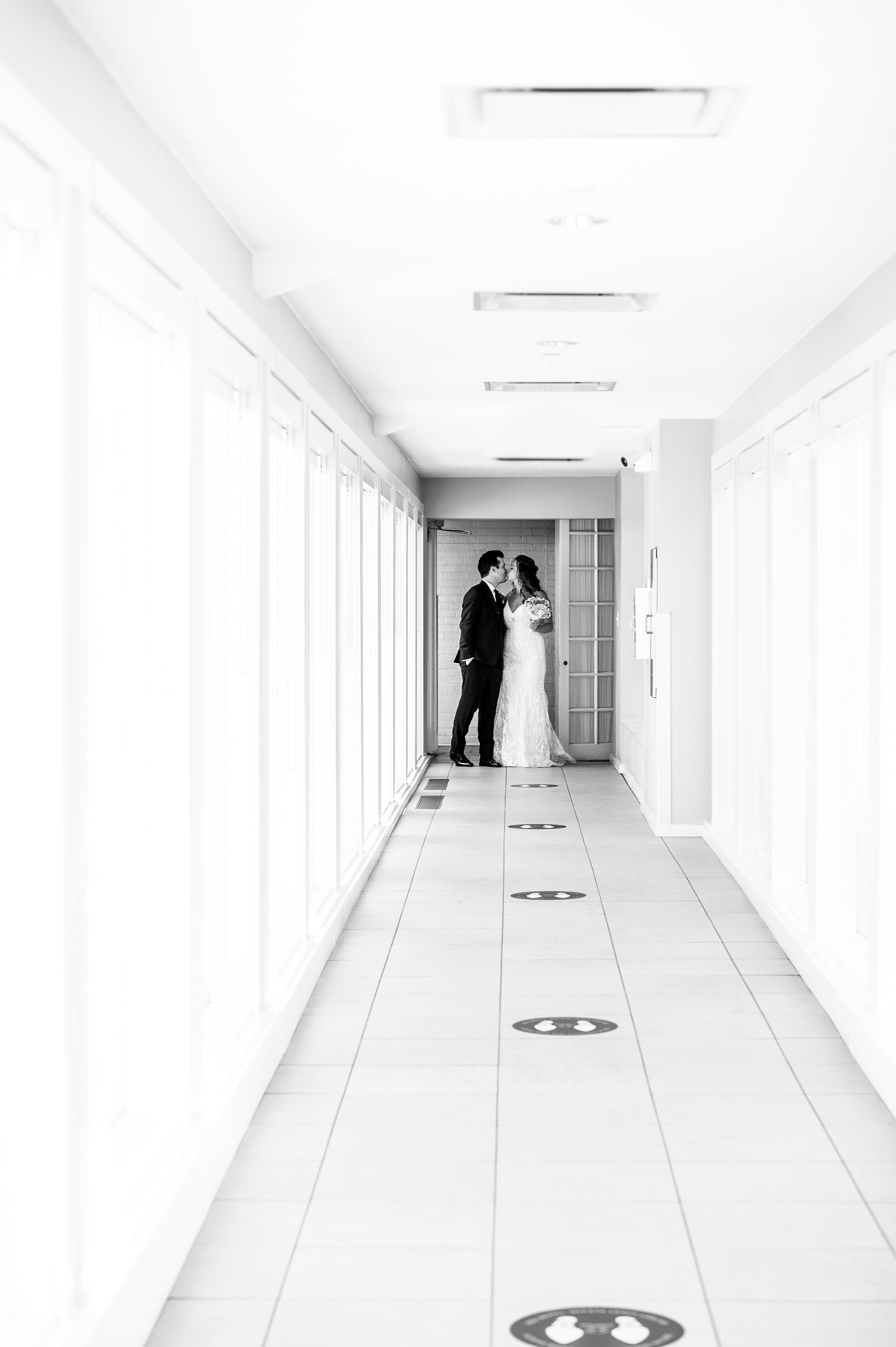 barn wedding venue,wedding pictures at Danada house