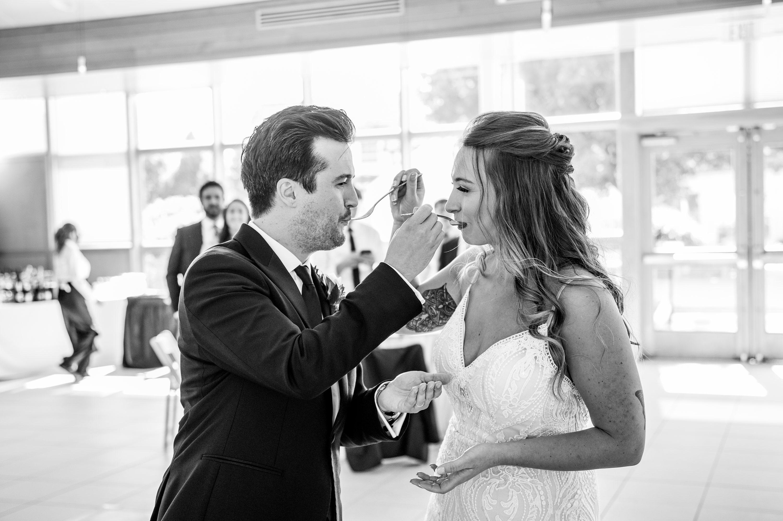 Wheaton Wedding Photographer, Danada Farm Wedding