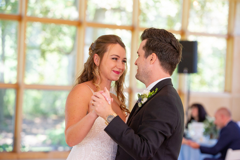 Villa Park Portrait Photographer,wedding pictures at Danada house