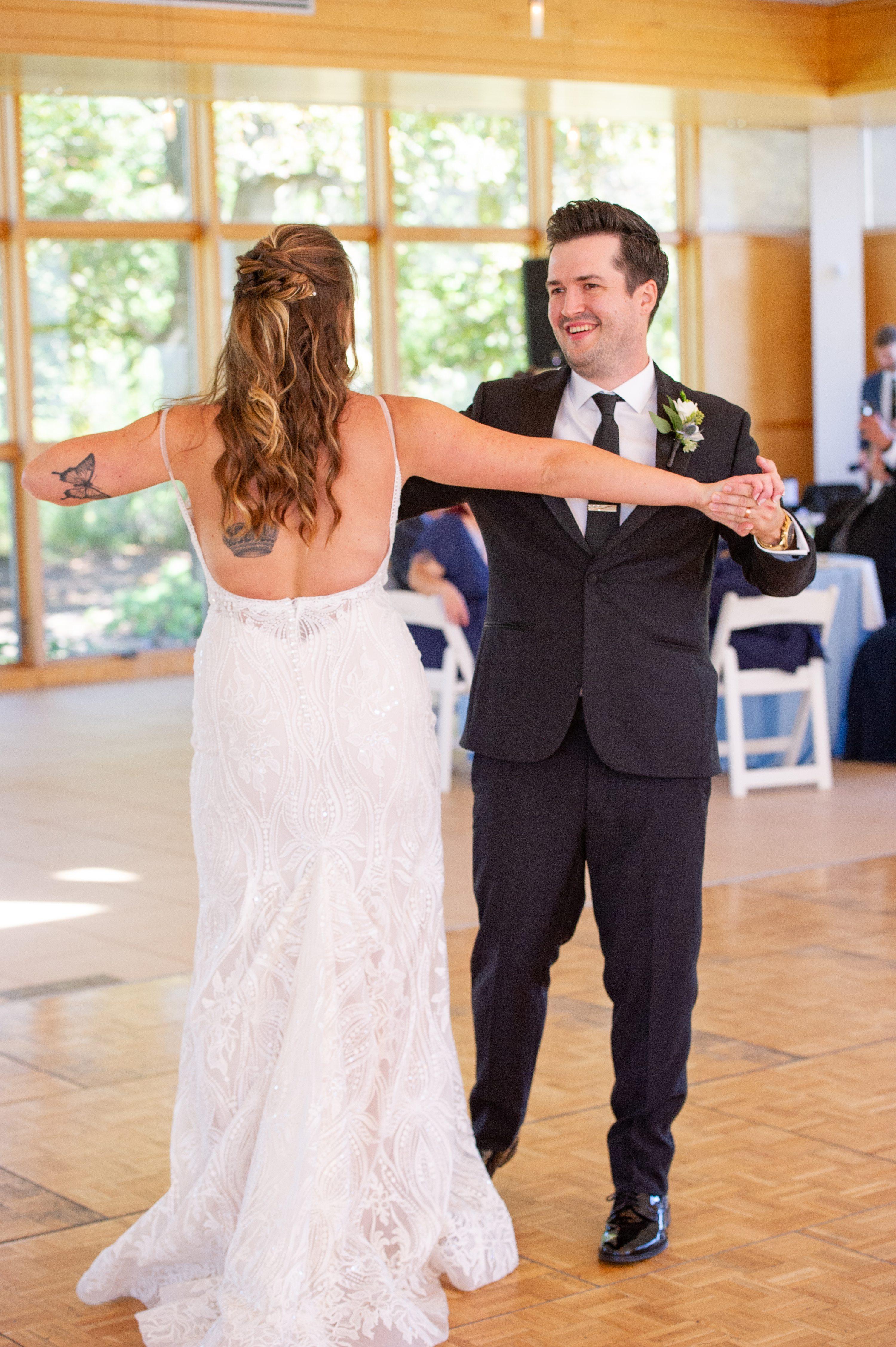 Laura Meyer Photography, Chicago wedding photographer