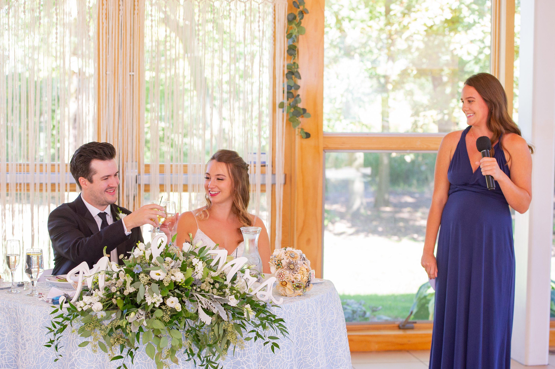 Chicago wedding photographer,Laura Meyer Photography