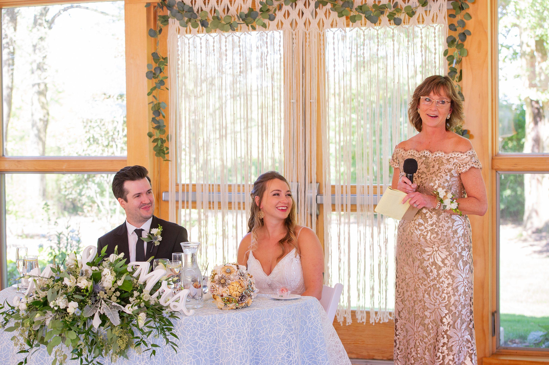 intimate daytime wedding,Danada House wedding