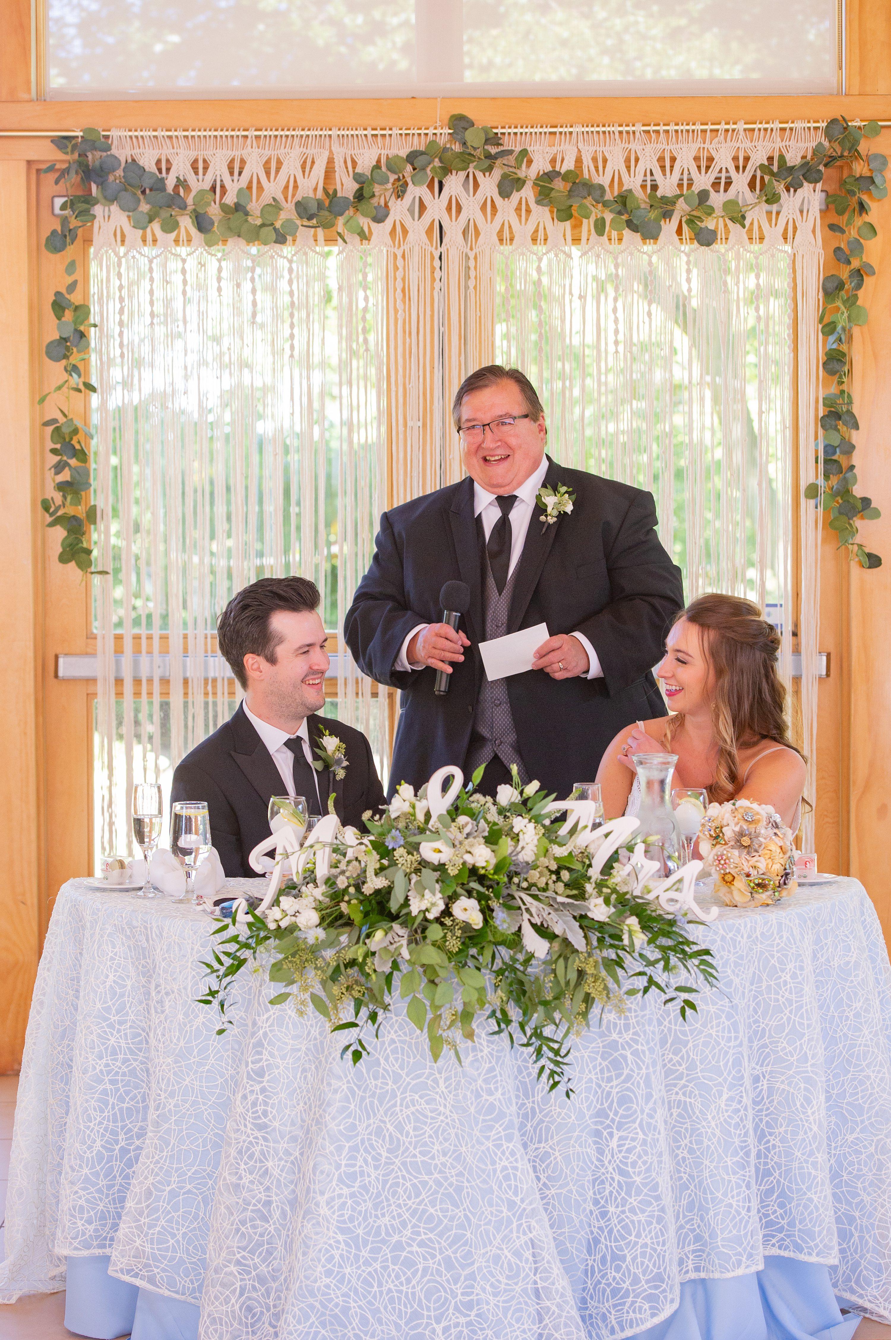 , Wheaton Wedding Photographer