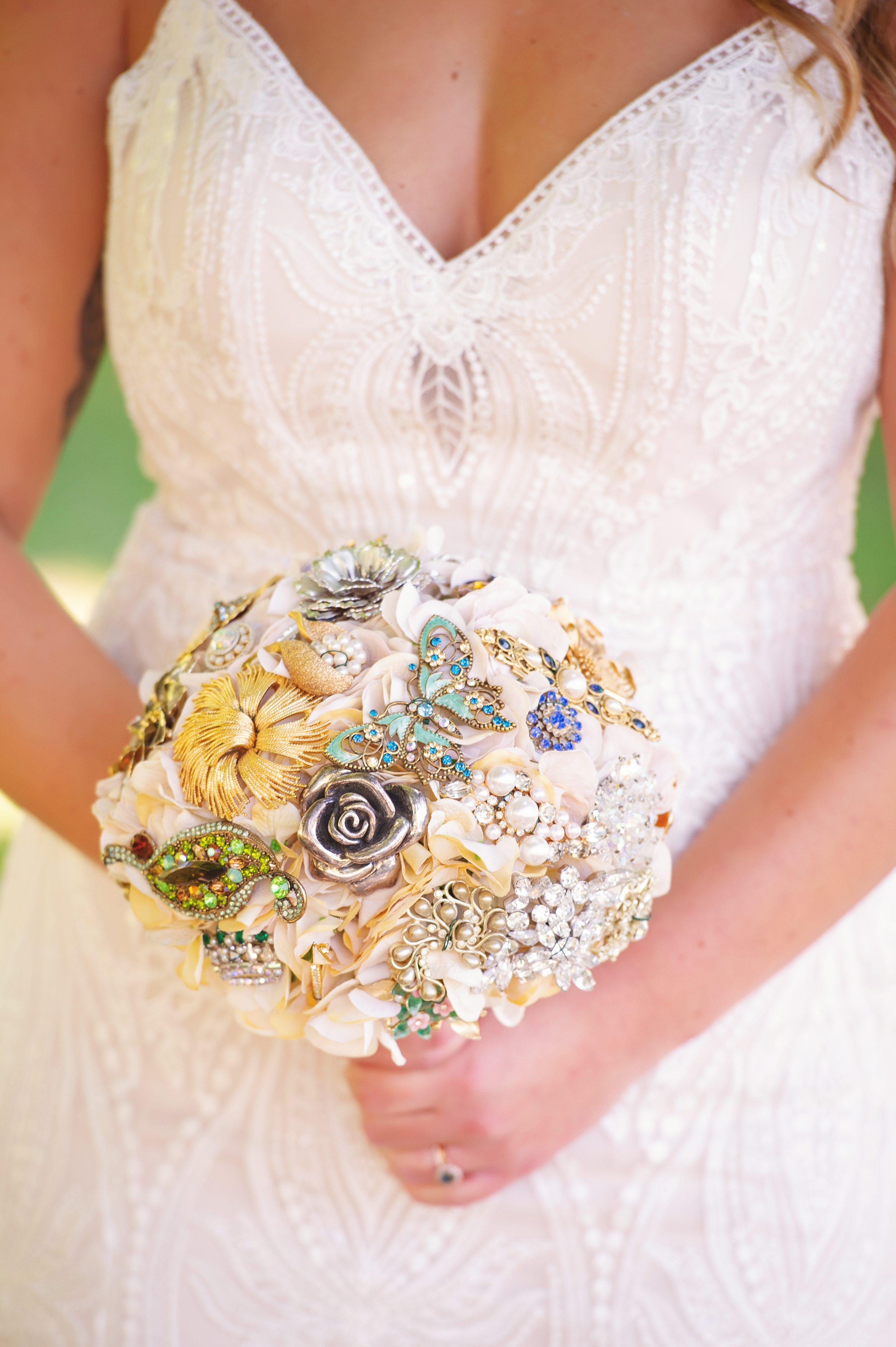intimate daytime wedding, Danada Farm Wedding