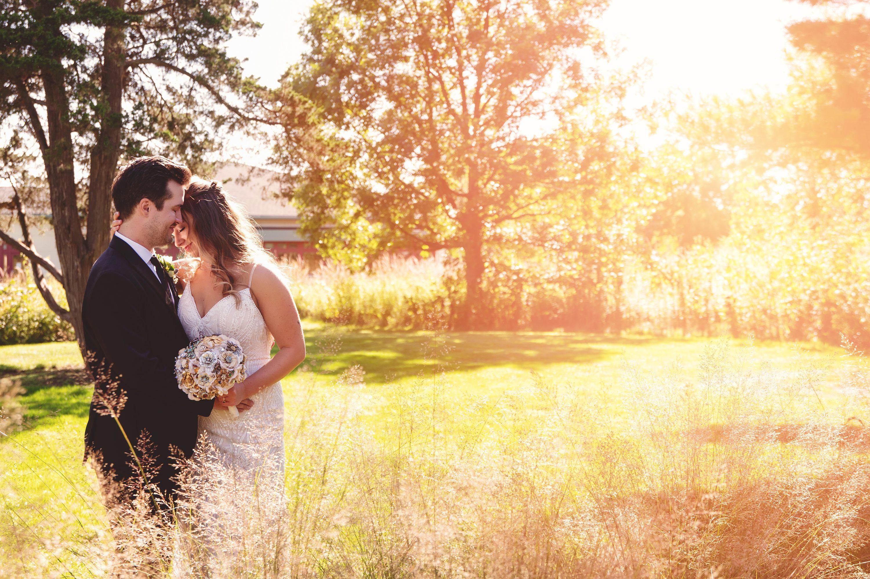 Wheaton wedding photographer,Danada House wedding