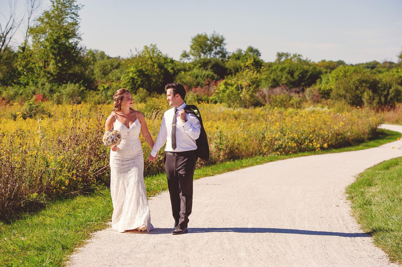 , barn wedding venue