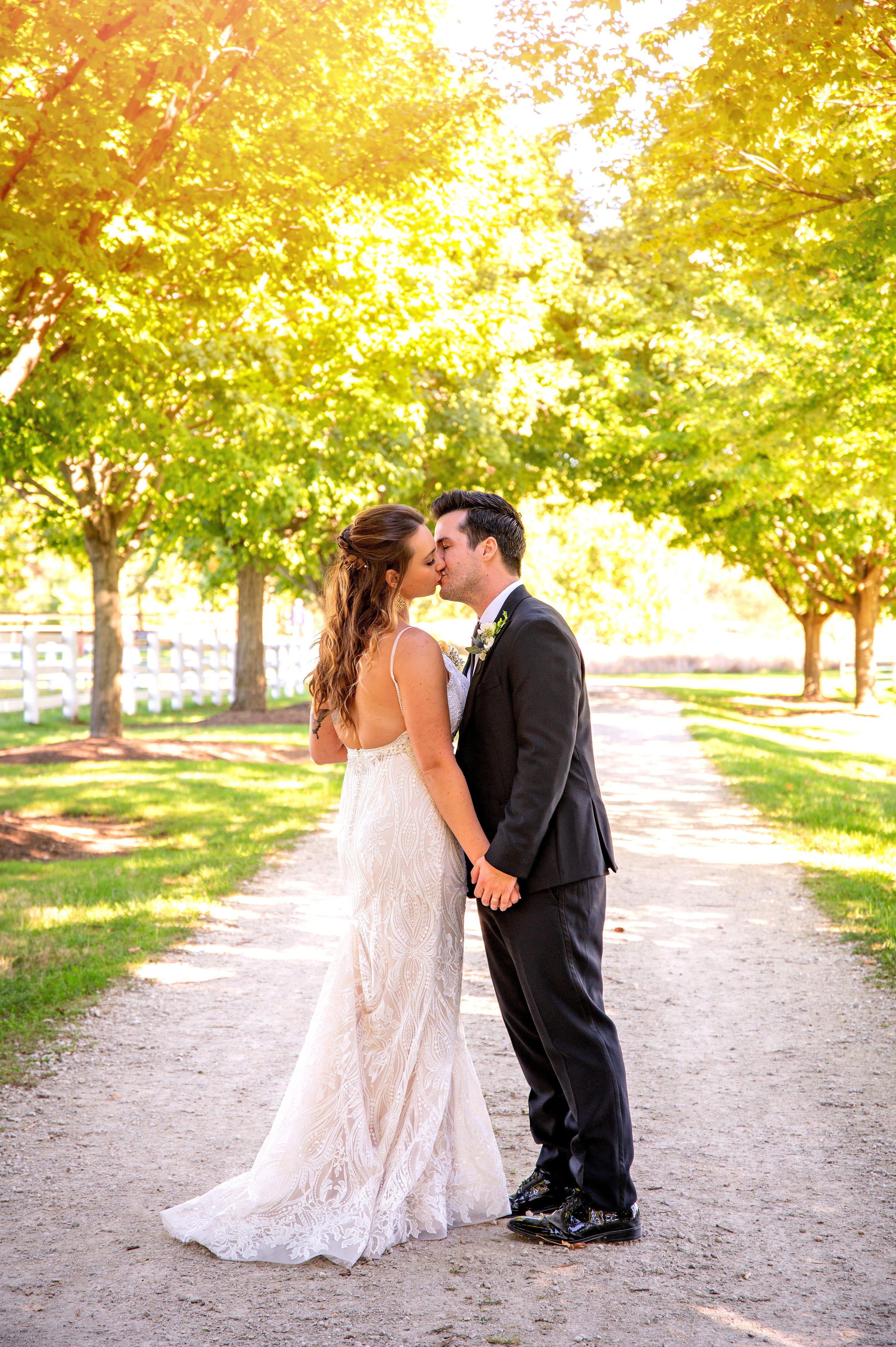 Danada Farm Wedding,Laura Meyer Photography