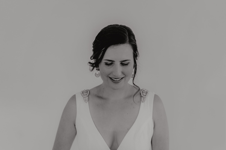 Rotorua Wedding Photographer,Lake Wedding