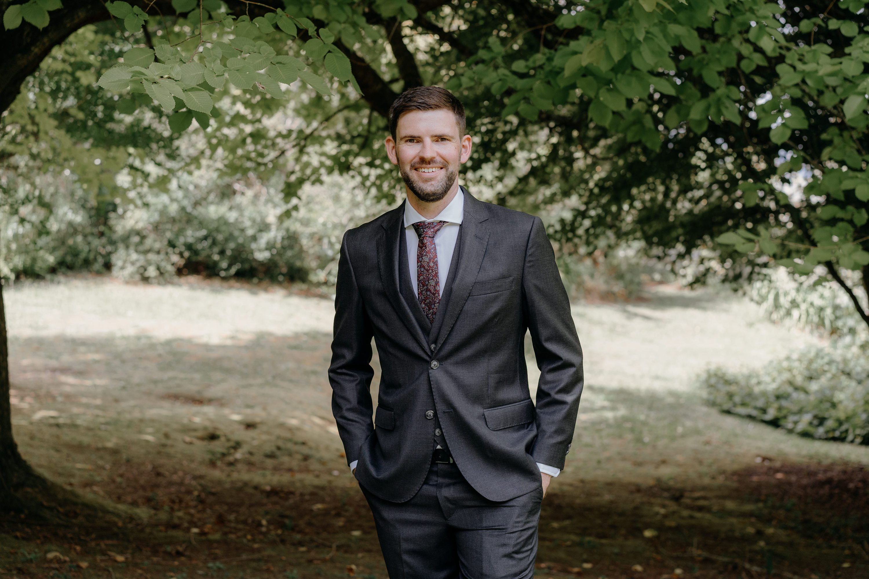 Lake Wedding,New Zealand Wedding