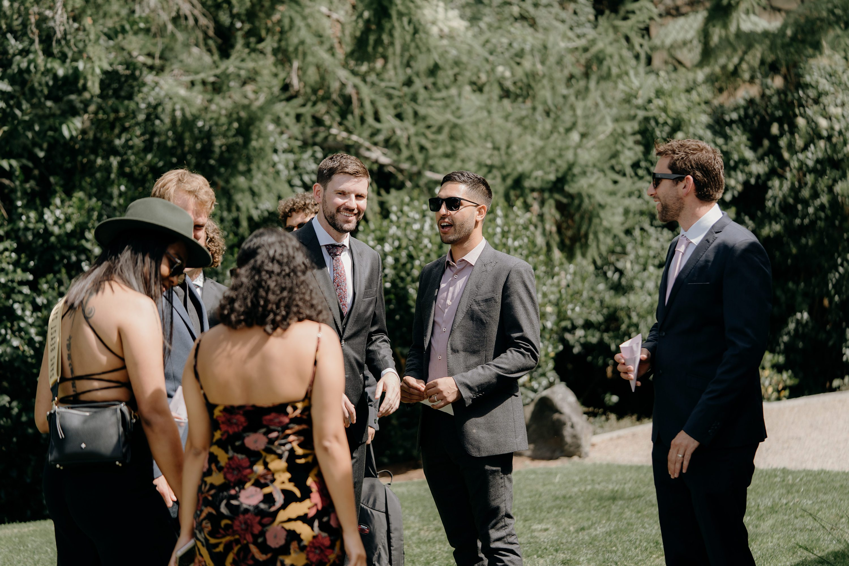 Lake Wedding,Rotorua Wedding Photographer