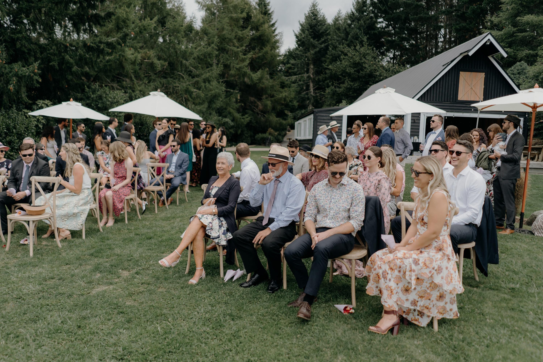Back Barn Wedding,Rotorua Wedding