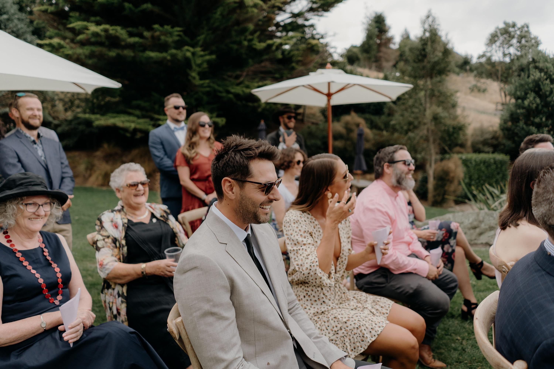 Lake Tarawera Wedding,Rotorua Wedding Photographer