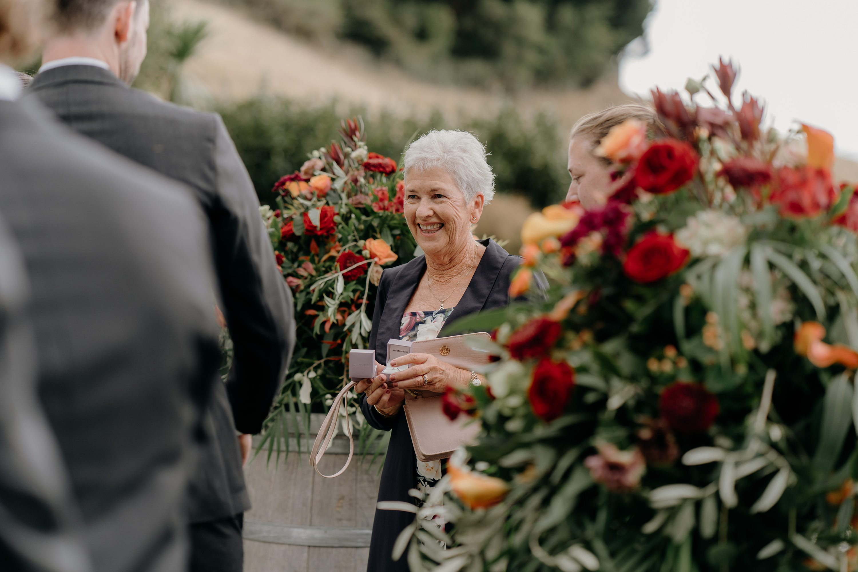 Black Barn Lake Tarawera Wedding Photographer,Forest Green Wedding
