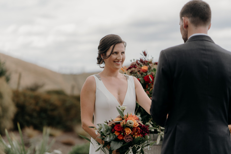 Rotorua Wedding Photographer,Back Barn Wedding