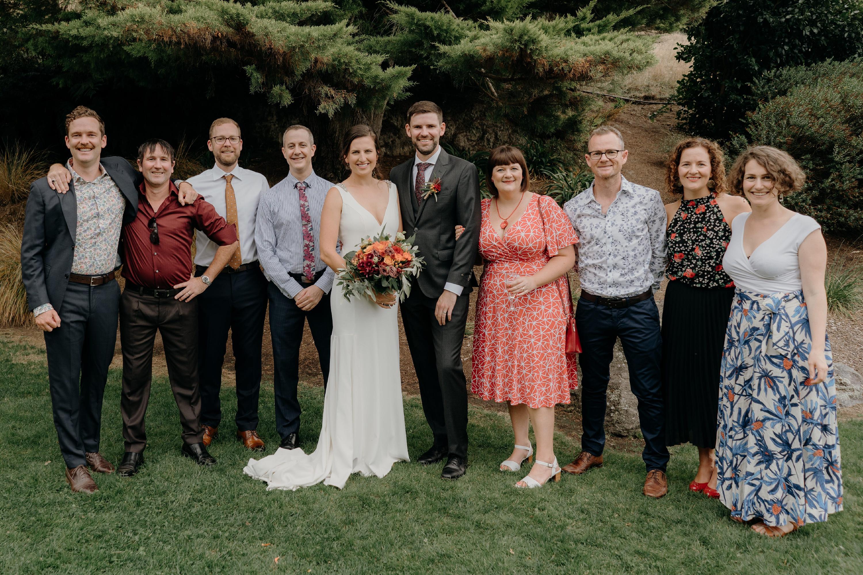 Forest Green Wedding,Lake Wedding