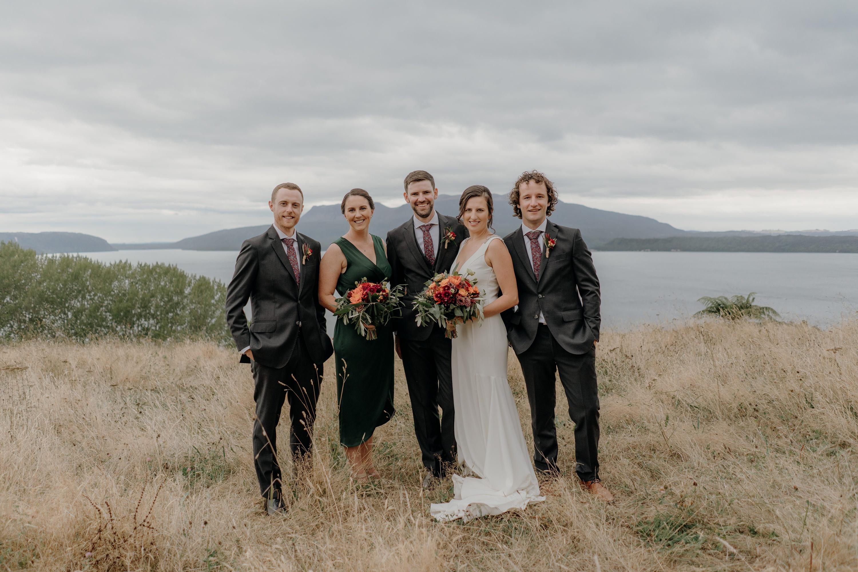 Back Barn Wedding,Lake Wedding