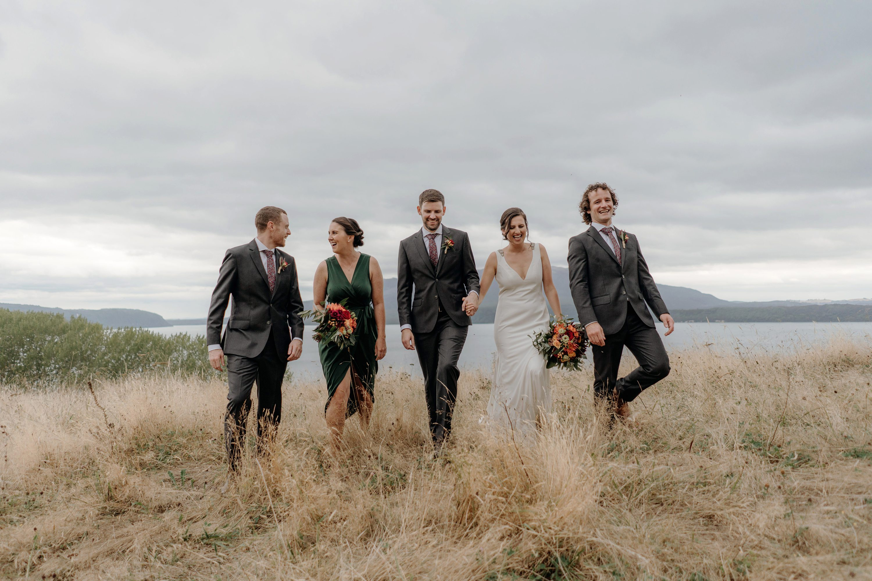 Back Barn Wedding,Rotorua Wedding Photographer