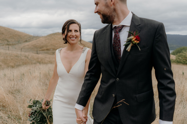 Black Barn Lake Tarawera Wedding Photographer,New Zealand Wedding