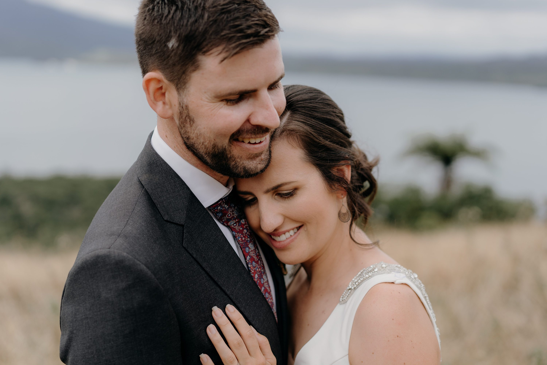 Summer Wedding,New Zealand Wedding