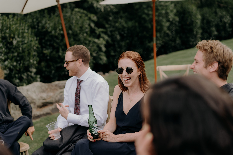 Black Barn Lake Tarawera Wedding,Rotorua Wedding