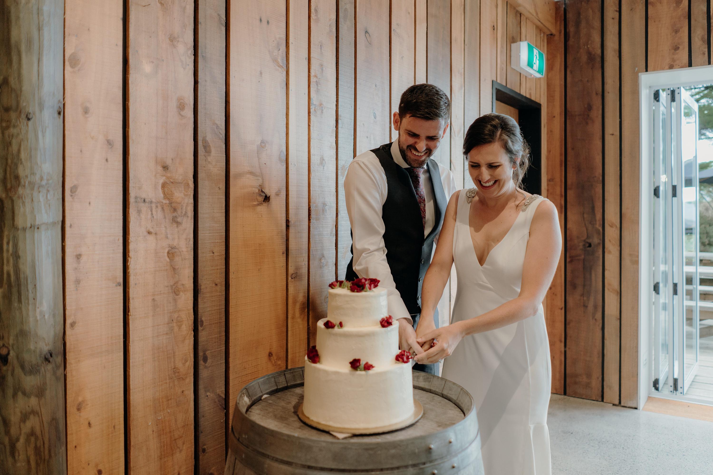 Rotorua Wedding,Lake Wedding