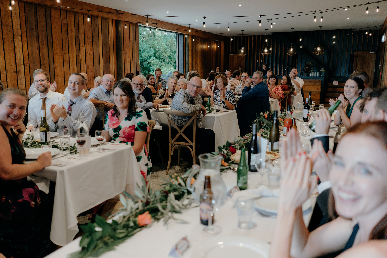 Rotorua Wedding Photographer,Lake Tarawera Wedding