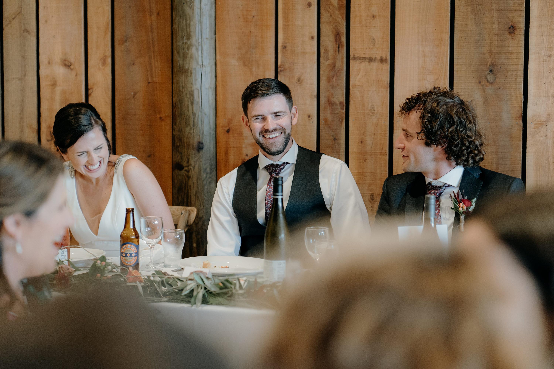 Black Barn Lake Tarawera Wedding Photographer,Rotorua Wedding Photographer