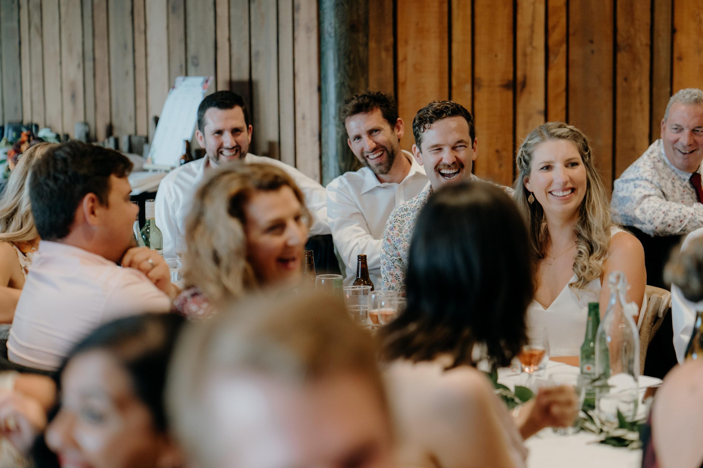 Lake Tarawera Wedding,New Zealand Wedding