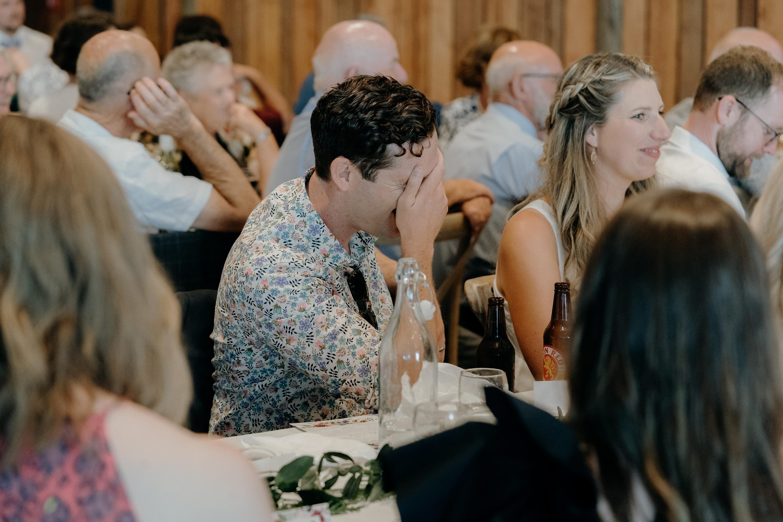 Rotorua Wedding,Back Barn Wedding