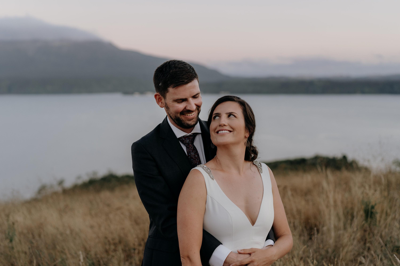 New Zealand Wedding,Rotorua Wedding Photographer