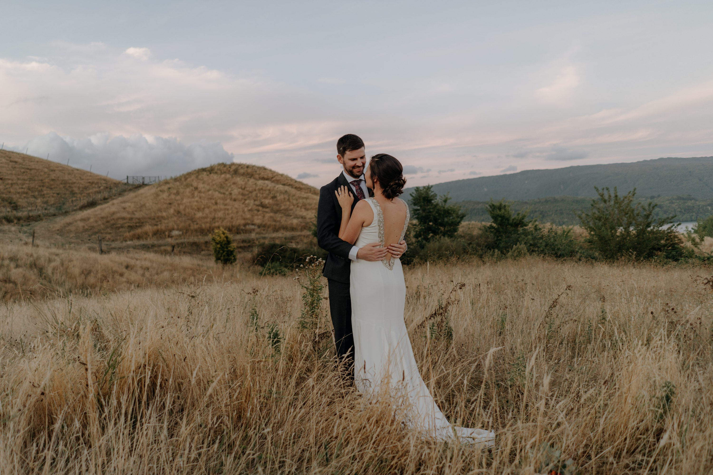 Rotorua Wedding,Rotorua Wedding Photographer