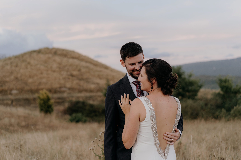 New Zealand Wedding,Rotorua Wedding
