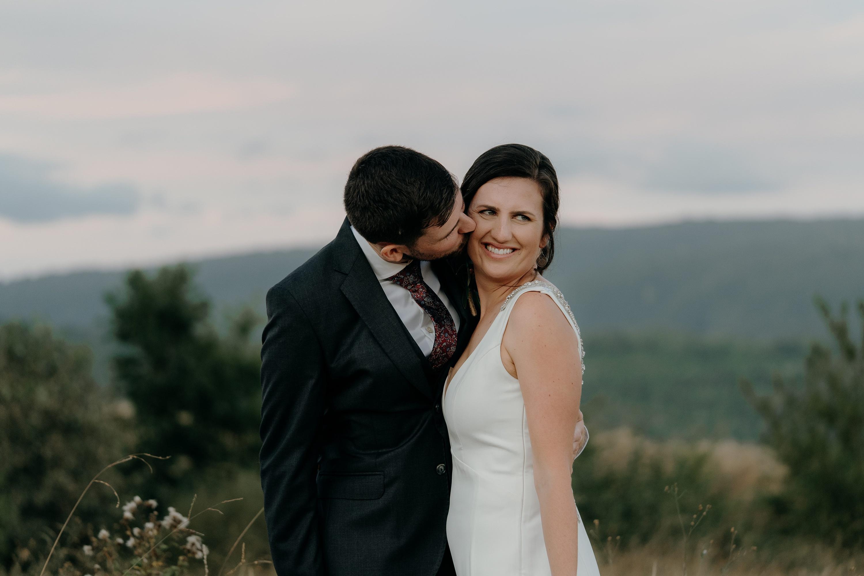 Black Barn Lake Tarawera Wedding Photographer,Back Barn Wedding