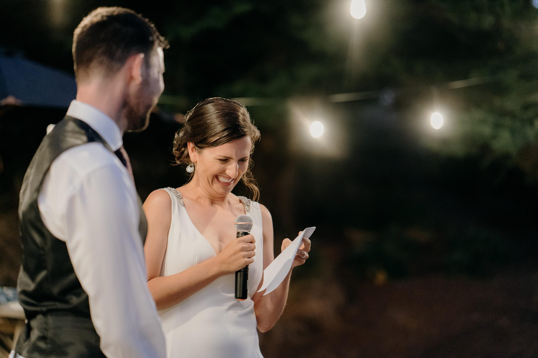 Black Barn Lake Tarawera Wedding,New Zealand Wedding