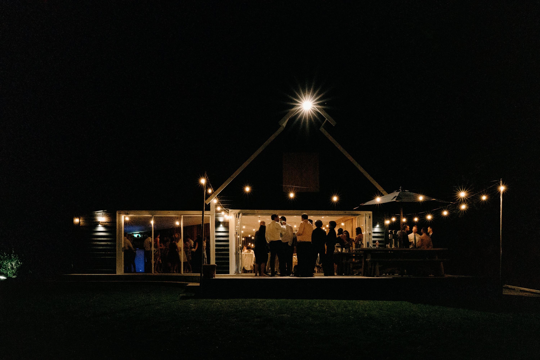 Back Barn Wedding,Forest Green Wedding