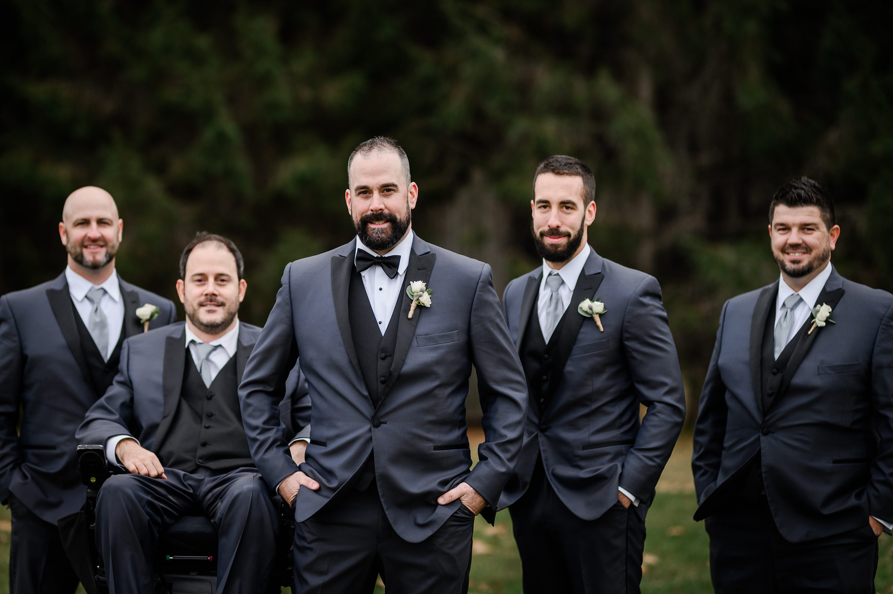 Retirer un terme : casselman casselmanRetirer un terme : covid wedding covid weddingRetirer un terme : drouin farm wedding drouin farm weddingRetirer un terme : eastern ontario eastern ontarioRetirer un terme : ferme drouin ferme drouinRetirer un terme : mariage mariageRetirer un terme : night wedding photos night wedding photosRetirer un terme : ottawa wedding ottawa weddingRetirer un terme : photos de mariage de nuit photos de mariage de nuitRetirer un terme : sparklers sparklersRetirer un terme : twilight wedding twilight wedding