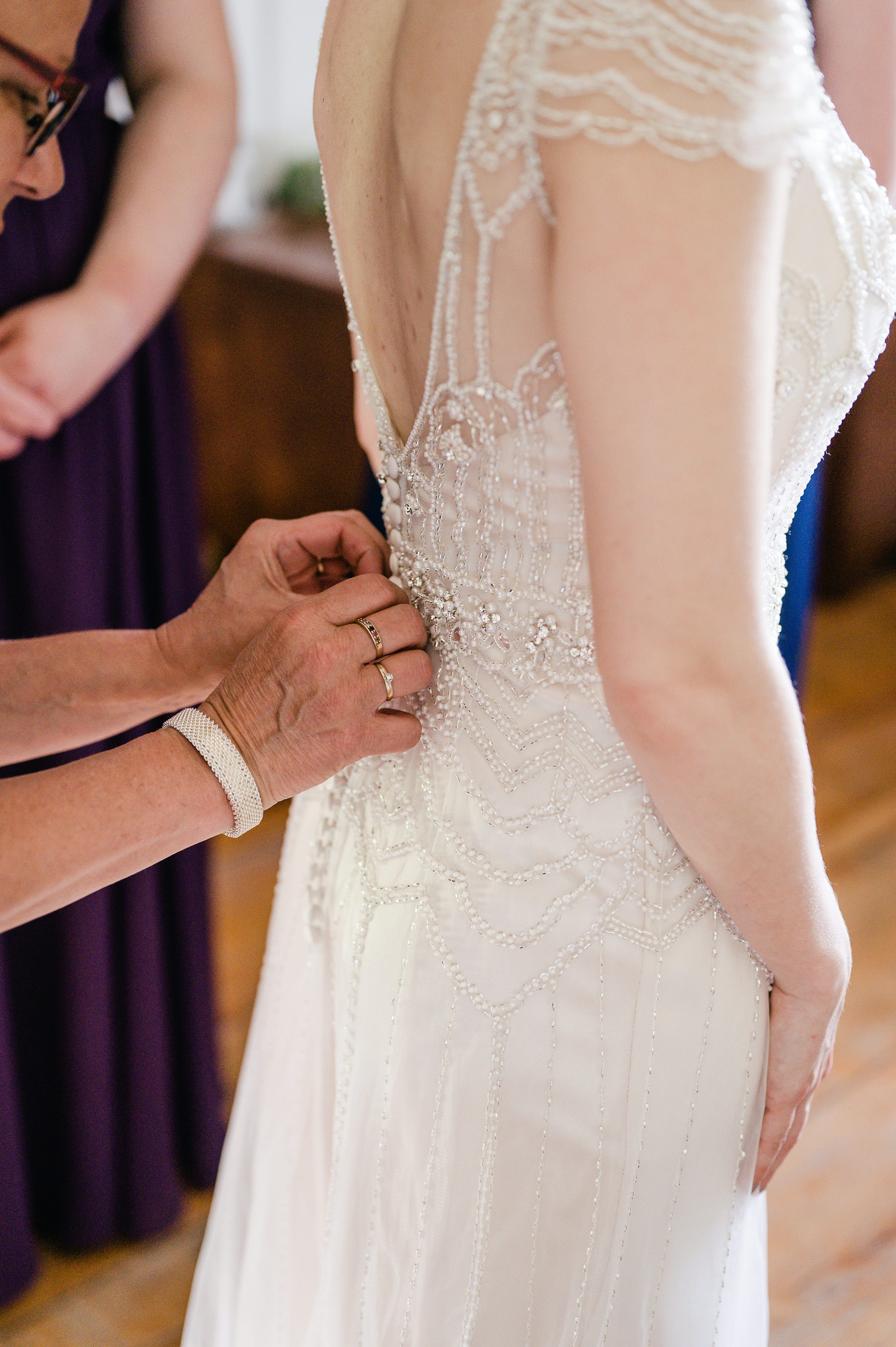 cornwall wedding,Mariage écossais