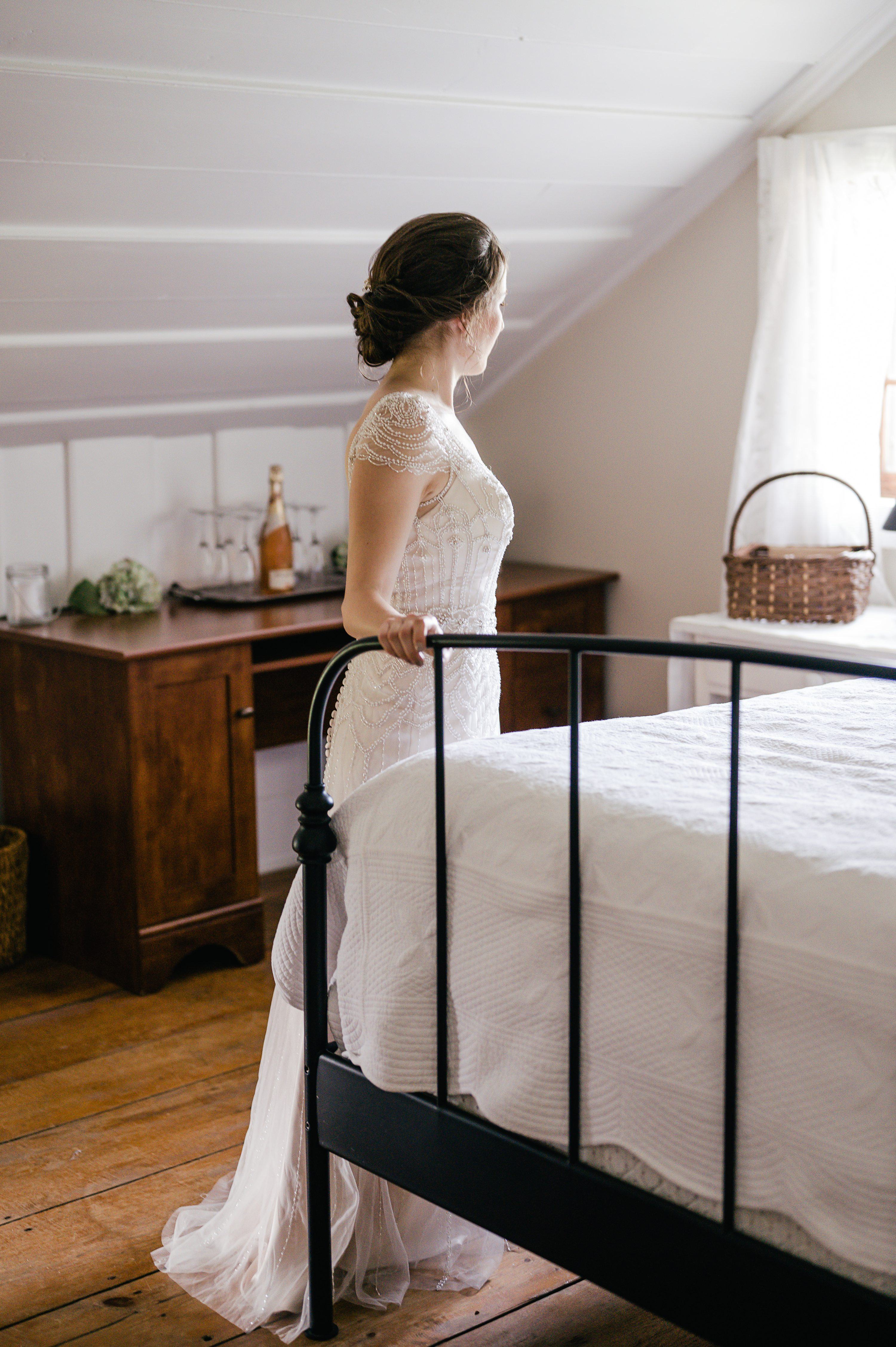 scottish wedding, cornwall wedding
