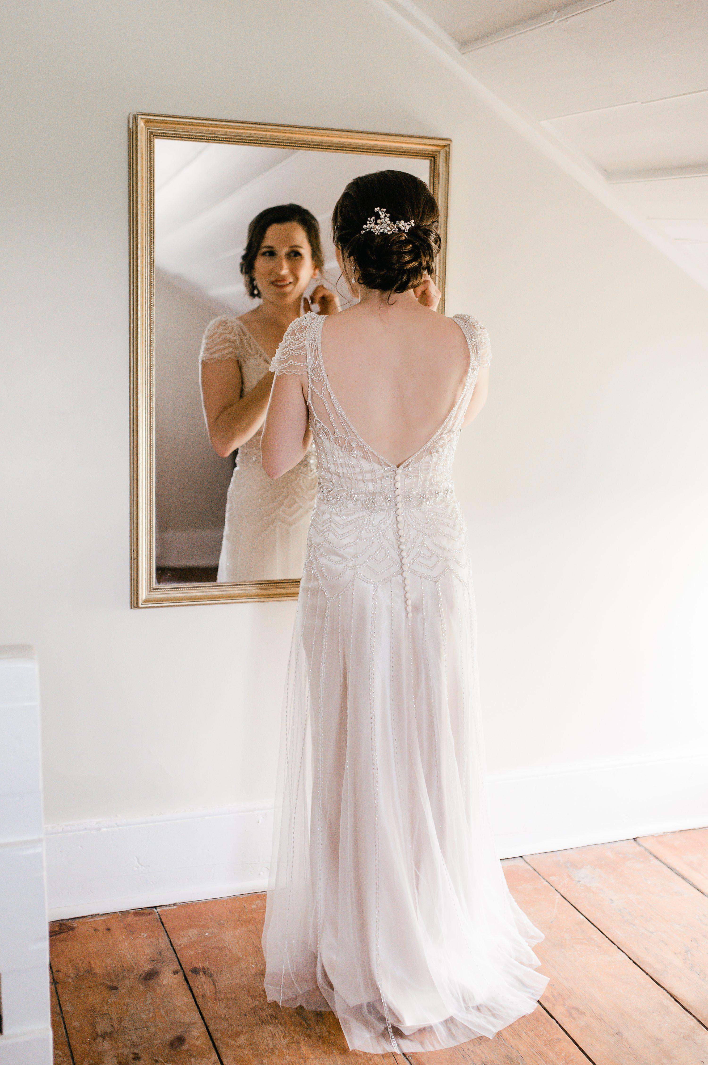 cornwall wedding,  scottish wedding