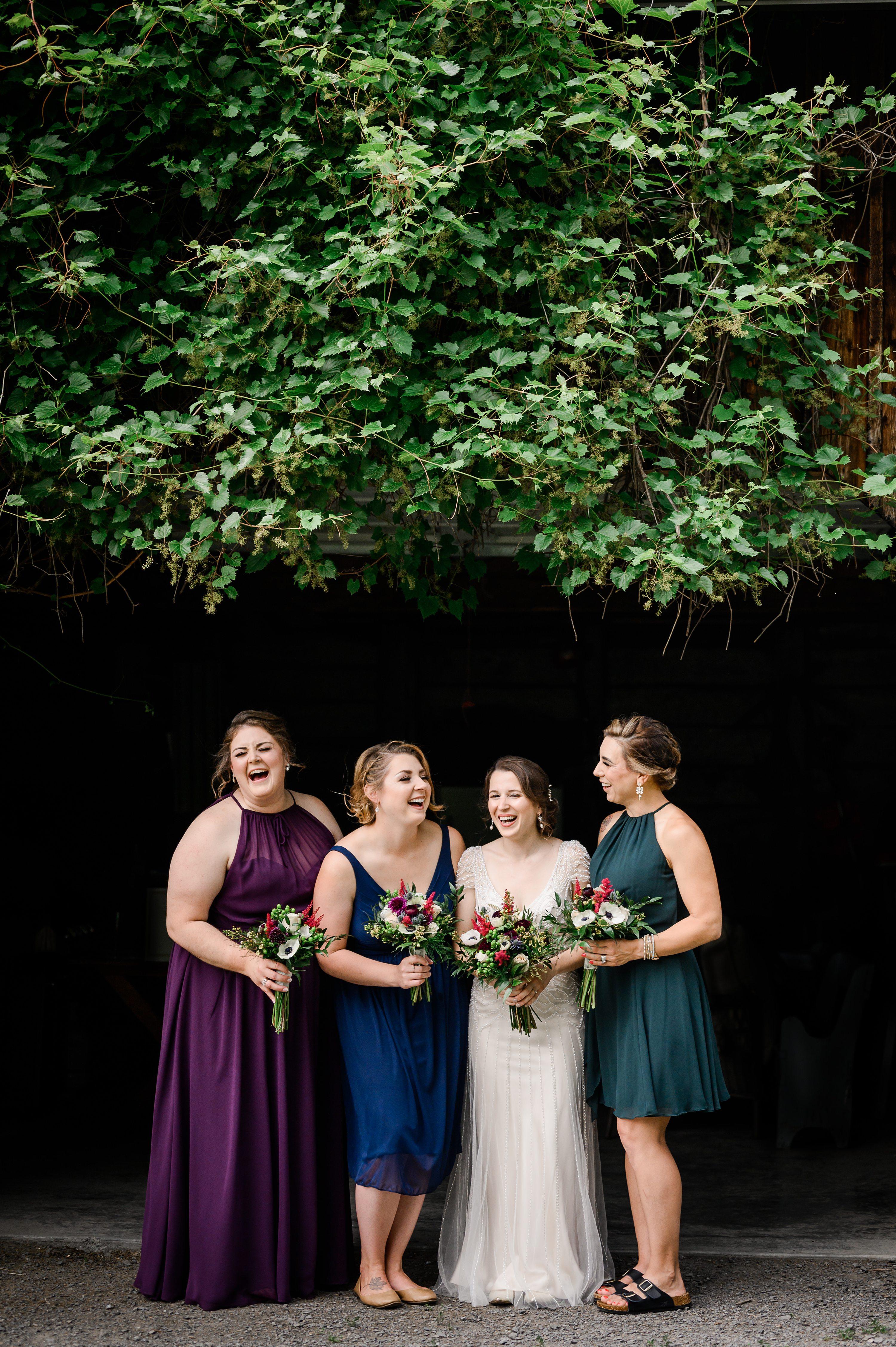 scottish wedding,Mariage écossais
