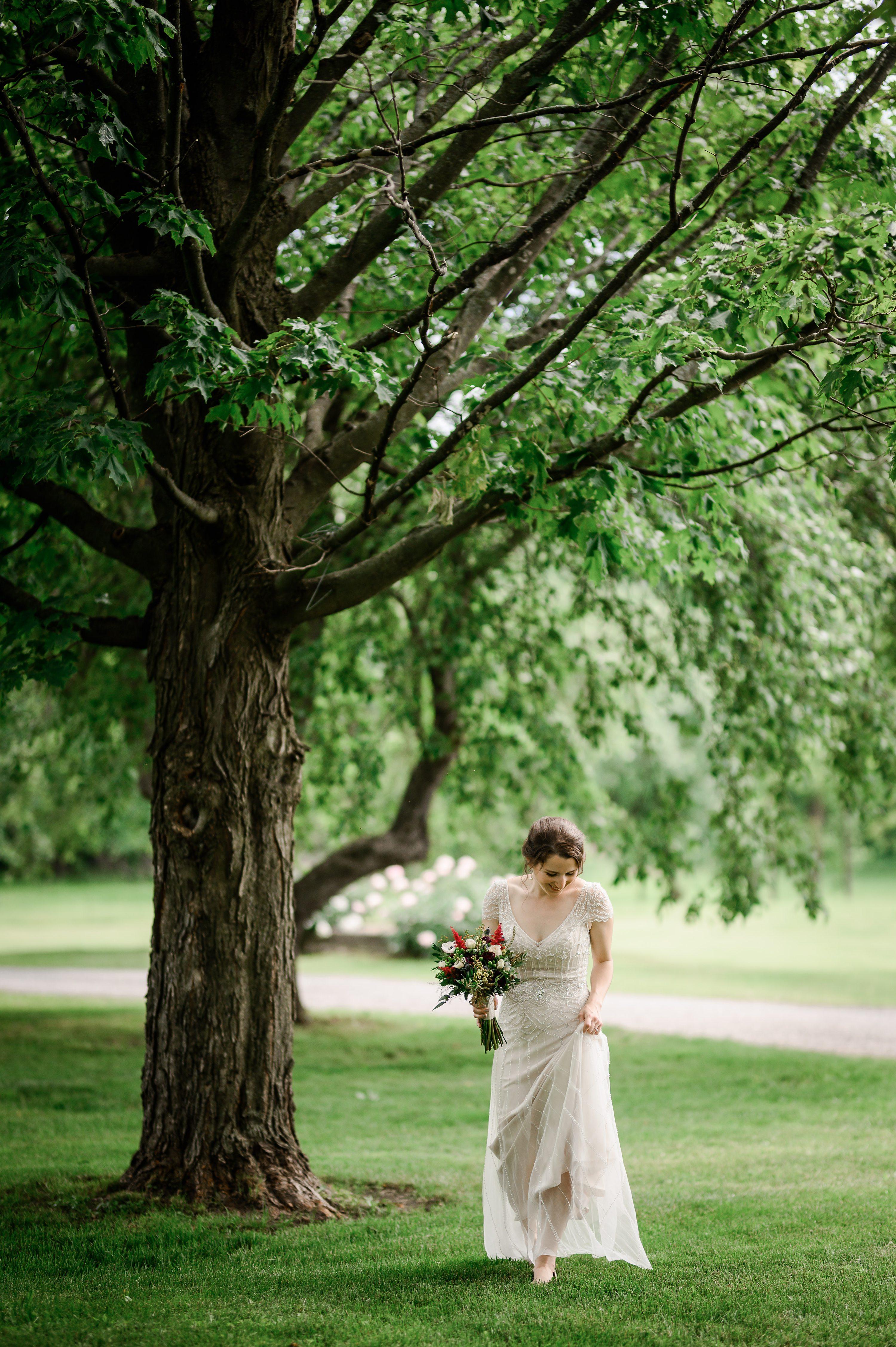cornwall wedding, kilt