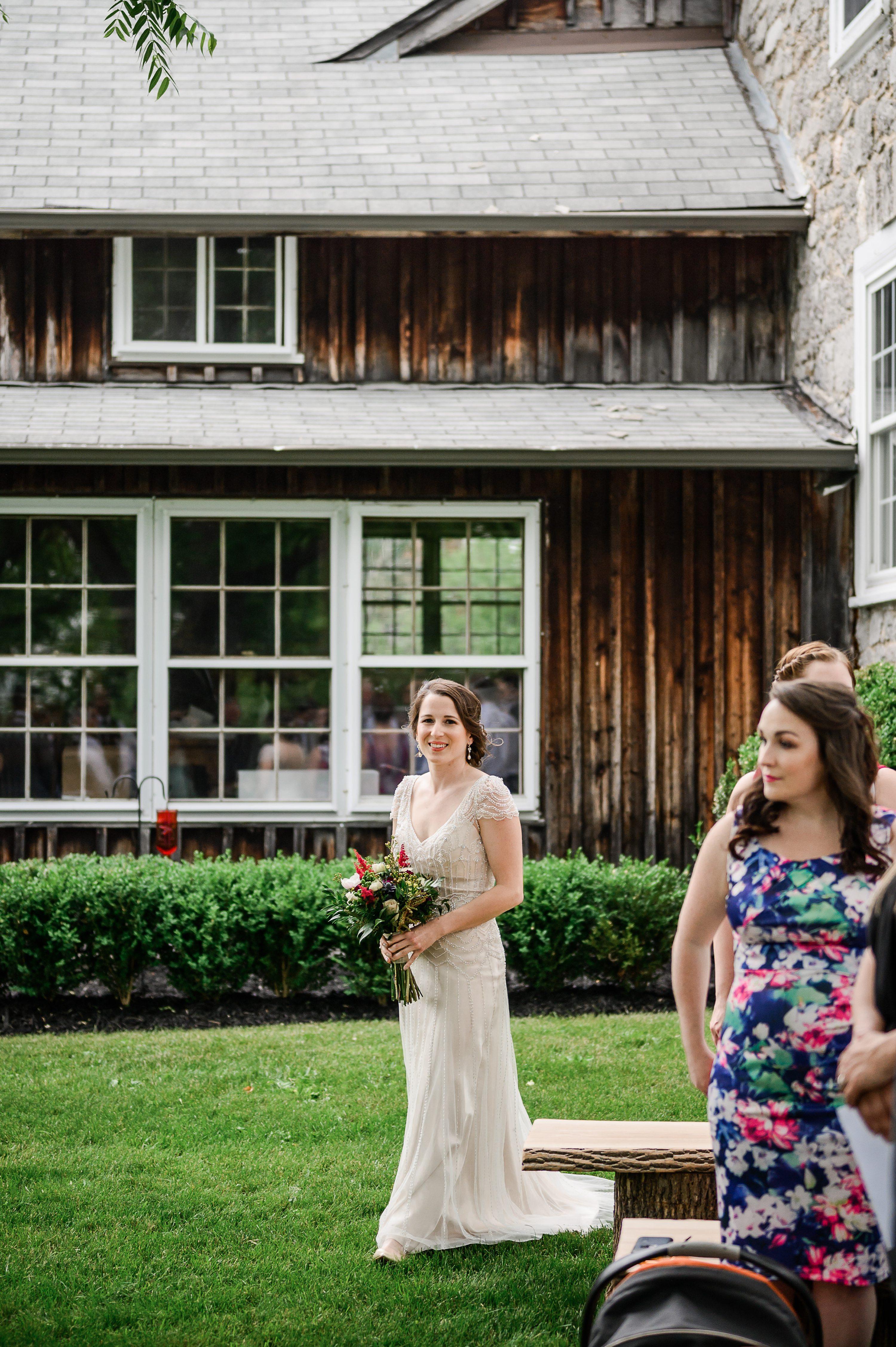 ,  scottish wedding