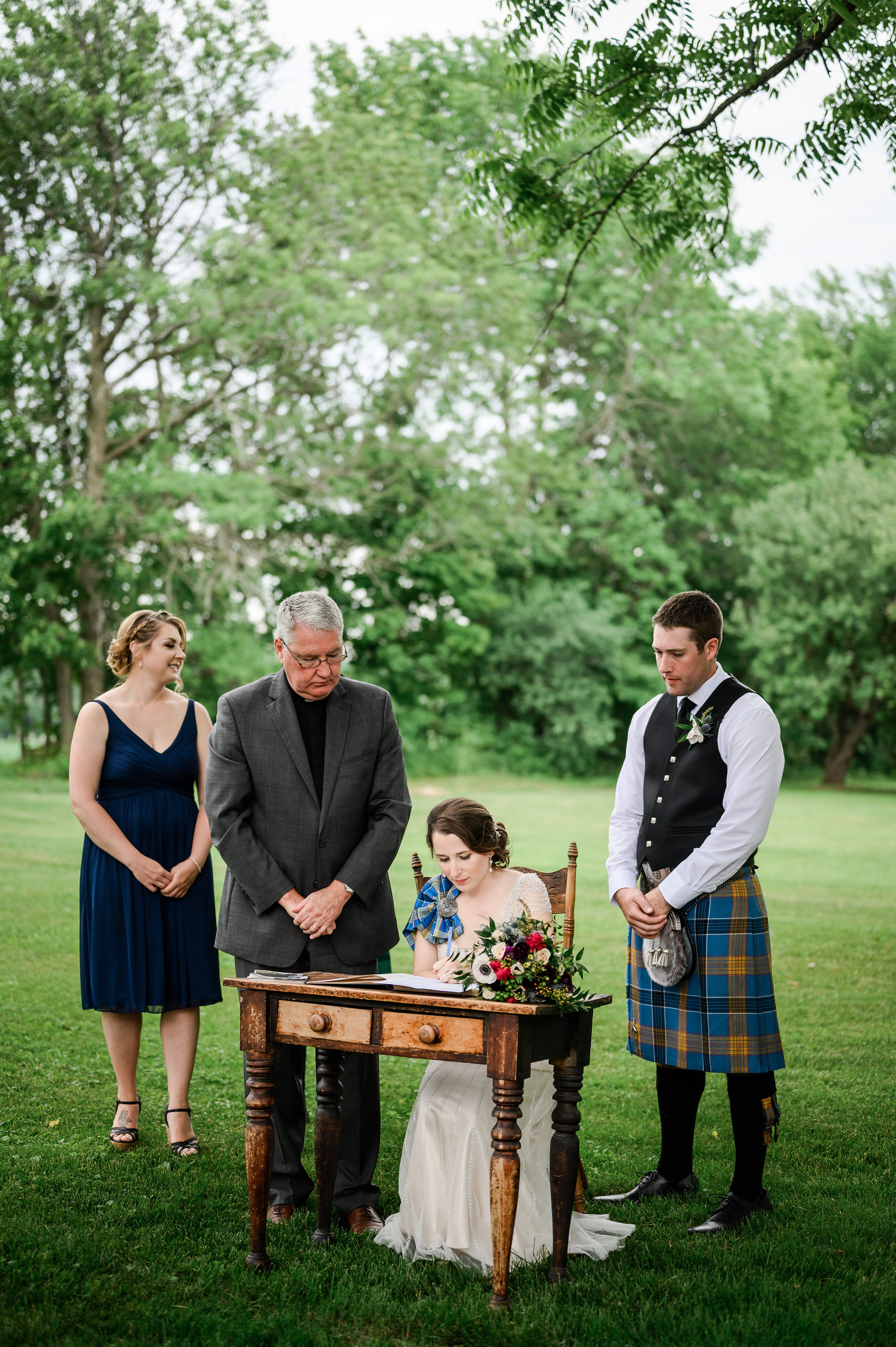 cornwall wedding,