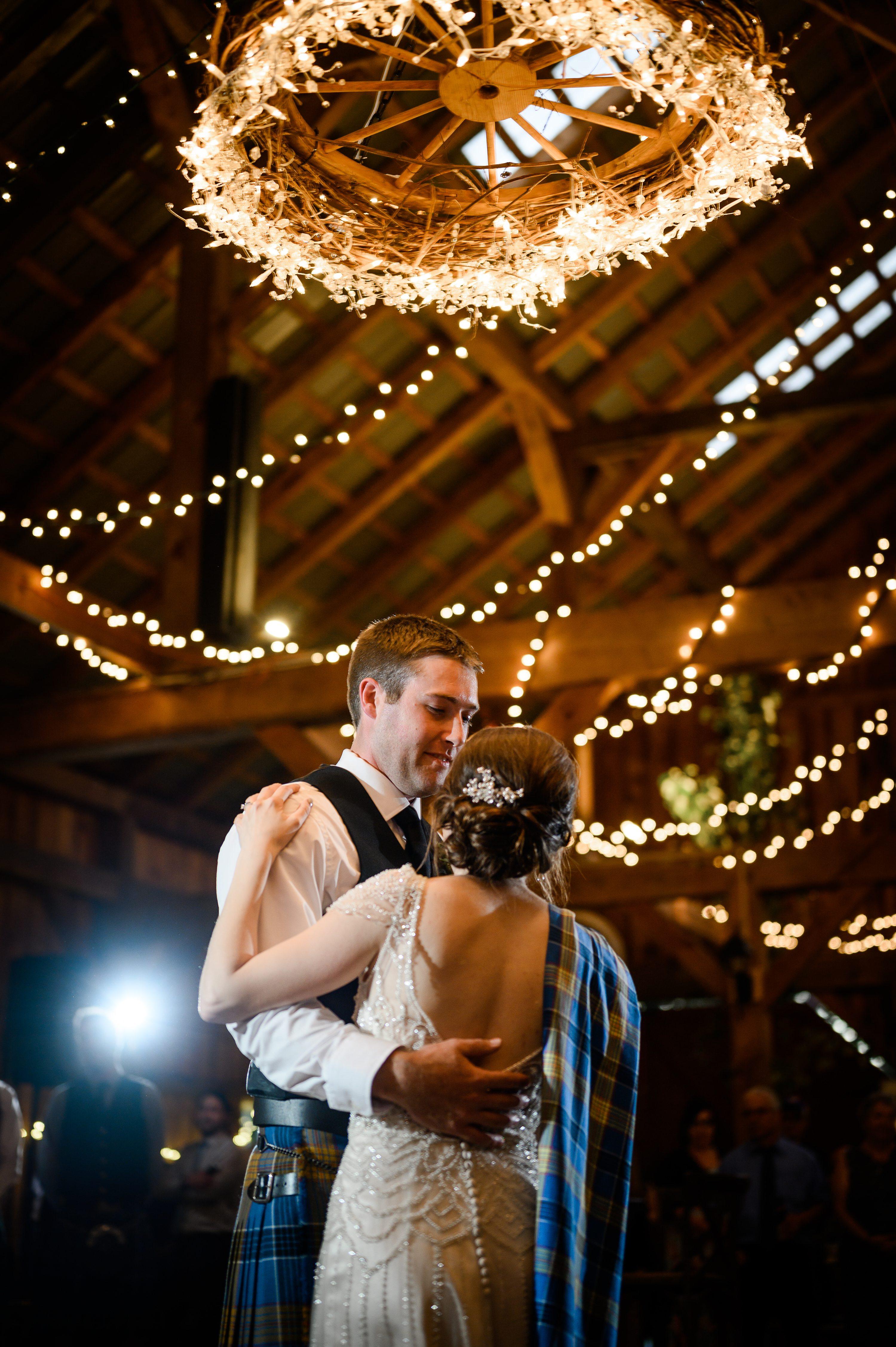 cornwall wedding, ottawa