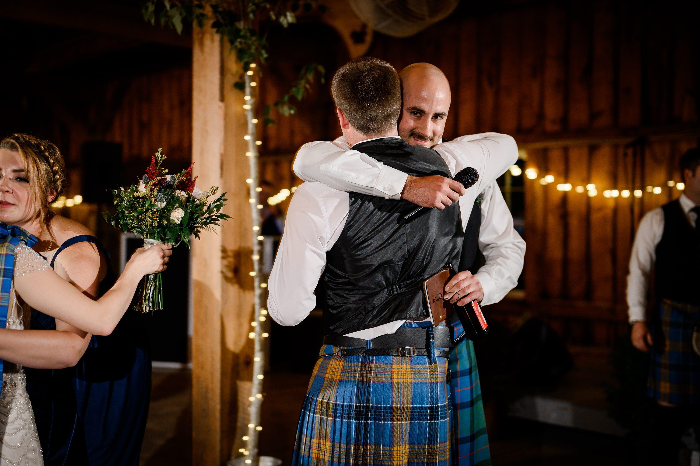 , cornwall wedding