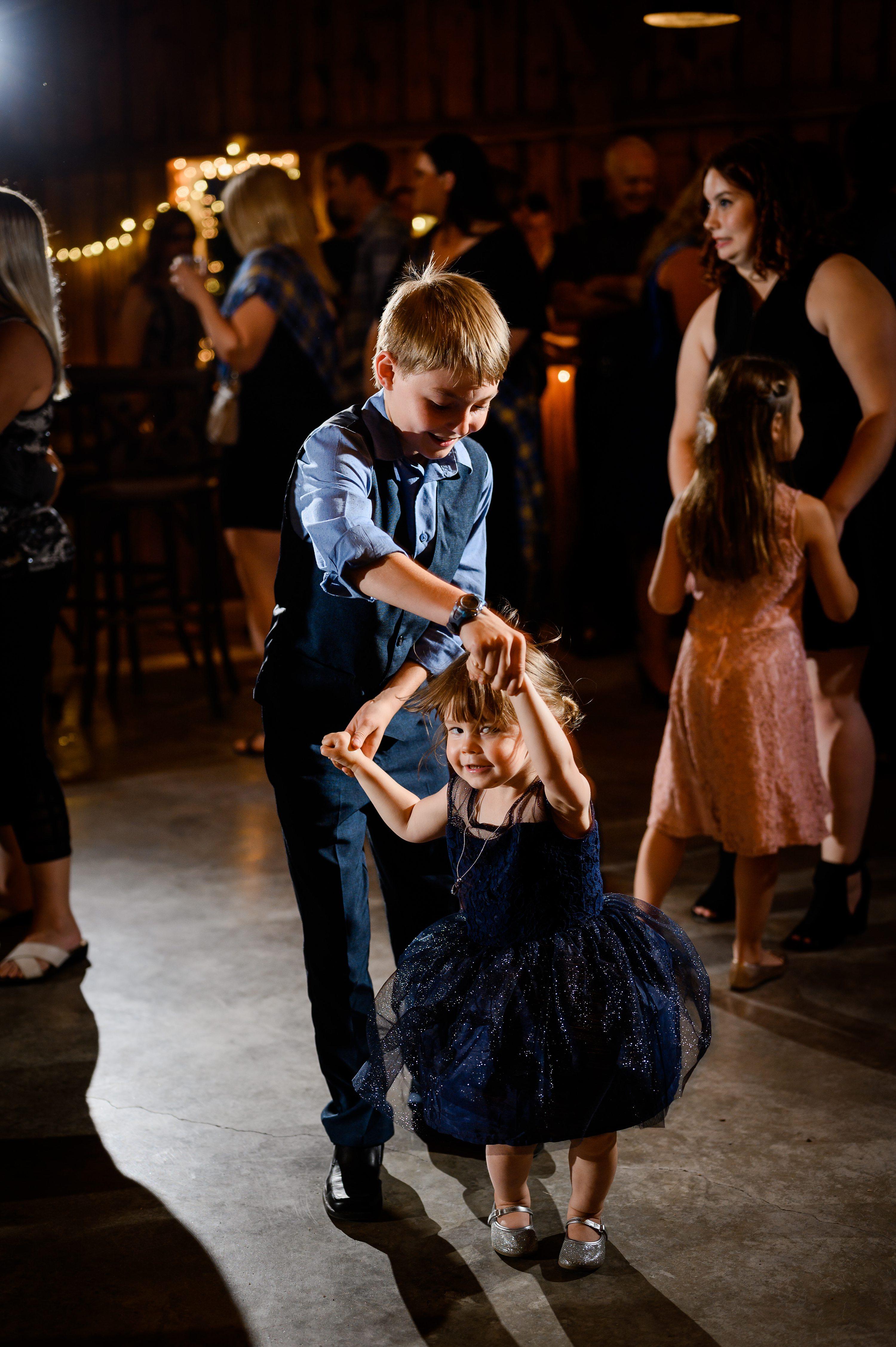 scottish wedding, kilt