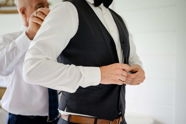 wedding dress,wedding photographer