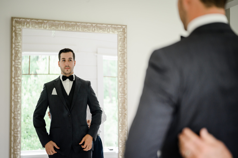 Photographe de mariage,genevieve albert photographe