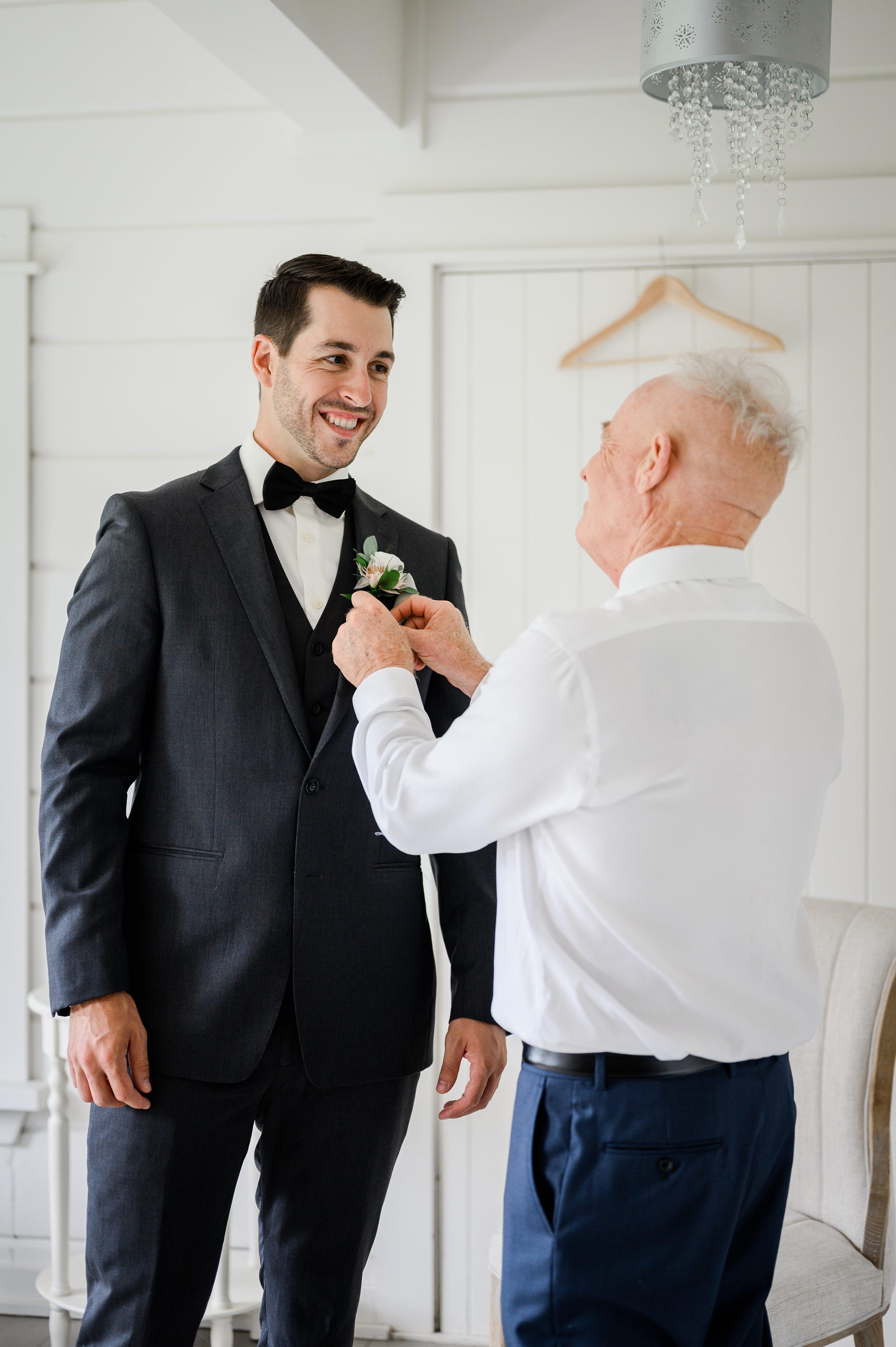 gazebo mariage,wedding photographer