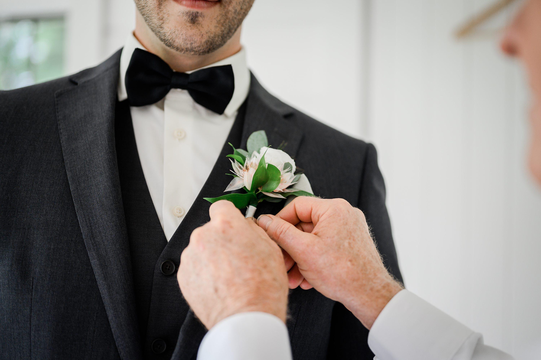 wedding photographer,Cliffside Wedding Venue